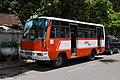 Yogyakarta Indonesia New-Armada-Bus-01.jpg