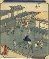 Yokkaichi LCCN2008660337.tif