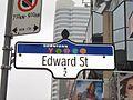 Yonge street 21 (8438498296).jpg