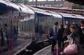York railway station MMB 37 185115.jpg