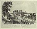 York station (1866).jpg