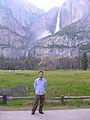 Yosemite Fall.jpg