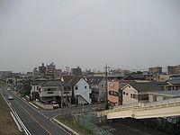 Yoshikawashigai.jpg