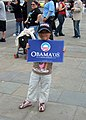 Young Obama supporter (2433626386).jpg