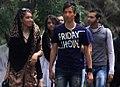 Youth in Tehran, 27 April 2011 (2 9002076056 L600).jpg