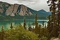 Yukon River 2.jpg