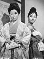 Yume de Aritai.1962.jpg