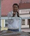 Yvetta Blanarovičová 1.jpg