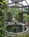 Yvoire-Jardin des Cinq Sens (7).jpg