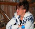 Yvonne Fjeld.png
