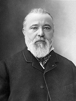 Zénobe Gramme 1893.jpg