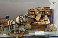 Züricher Spielzeugmuseum 1000696.jpg