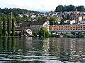 Zürichsee - Wollerau IMG 3190.JPG