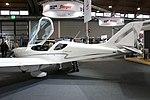 Z-CZAW PS-28 Cruiser (47695534171).jpg