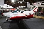Z-CZAW Sport Cruiser (47695534611).jpg