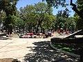 ZONA DE JUEGOS EN EL PARQUE MORELOS.jpg