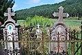 Zabari régi temető sírjai 09.jpg