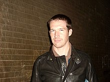 Zach Filkins @ Carling Academy 10-3-08.JPG