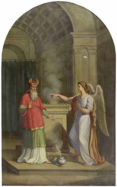 File:Zacharias und Gabriel c1800.jpg