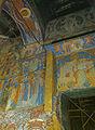 Zachatievsky-fresco-2.jpg
