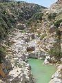 Zaghwen-Oued hamem zriba.jpg