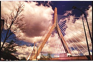 Zakim Bridge3.jpg
