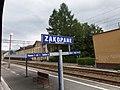 Zakopane, Poland - panoramio (129).jpg