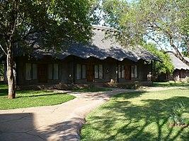 ZambianHotel2.JPG