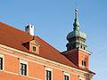 Zamek Królewski w Warszawie - 18.jpg