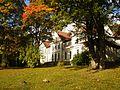 Zante manor - panoramio (1).jpg