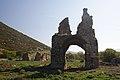 Zaraka Monastiri.jpg