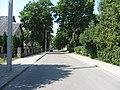 Zarasai, Lithuania - panoramio (69).jpg