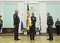 Zarudnitsky, Bulgakov, Lapin (2017-11-27) 02.jpg