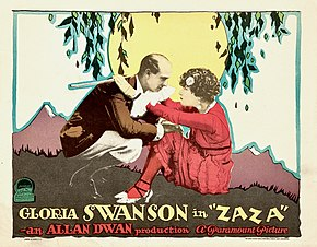 Description de l'image Zaza-lobbycard-1923.jpg.