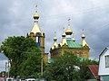 Zazymya church8.JPG