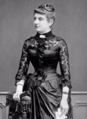 Zdenka Janáčková (1885).png
