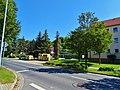 Zehistaer Straße, Pirna 123361882.jpg