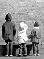 Zelfmaakmode voor kinderen - Home made clothes for children (4105820015).jpg