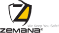 Zemana logo.png