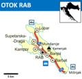 Zemljovid otoka Raba.png
