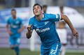 Zenit-Dinamo2015 (8).jpg