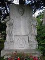 ZentralfriedhofWolfHugo.jpg