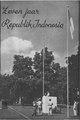 Zeven jaar Republik Indonesia (1952).pdf