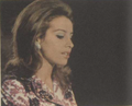 Zhaleh Kazemi - 1971 (02).png