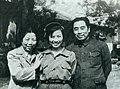 Zhou Enlai family.jpg