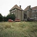 Zicht op de achtergevel - Eindhoven - 20388767 - RCE.jpg