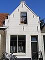 Zierikzee Kerkhof 26.jpg