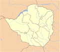 Zimbabwe Locator.png