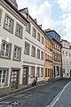 Zinkenwörth 18a, 18, 16 Bamberg 20190830 001.jpg