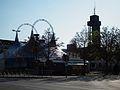 Zirkus Carl Busch Schwetzingen 2011.JPG